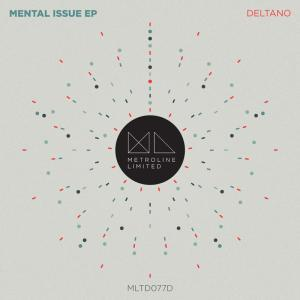 Mental Issue EP